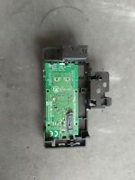 "LG 32"" TV  32LM630BPLA WIFI MODULE CARD BOARD (F5274)"