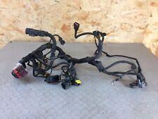 FIAT GRANDE PUNTO 199 (2006) 1.2 BENZINA 48KW 5P CABLAGGIO MOTORE 55203699