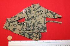 21ST CENTURY 1:6TH escala Segunda Guerra Mundial EE. UU. en el aire Camuflaje túnica y pantalones CB27095