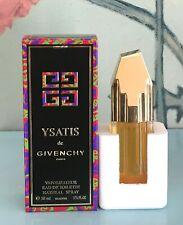 Ysatis De Givenchy 1.7 Oz / 50 Ml EDT Spray Women's Perfume