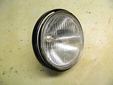 89 Honda NT650 NT 650 Hawk head light headlight front