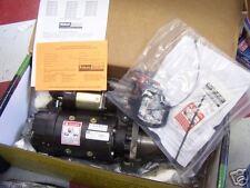 John Deere 37MT series starter Ford starter NEW reman SE501452