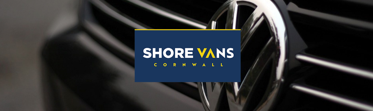 Shore Vans