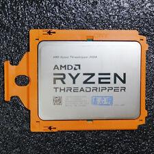 AMD RYZEN Threadripper 1900X 1920X Threadripper 1950X Socket sTR4 Processor US