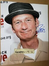 Ryan Stiles Signed Autograph Whose Line Is It Anyway Two And a Half Men COA 2
