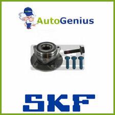 KIT CUSCINETTO RUOTA ANTERIORE VW GOLF VI Cabriolet 1.2 TSI 16V 2013> SKF 7011