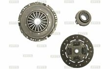 BOLK Kit de embrague 235mm 228mm CITROEN CX PEUGEOT J5 FIAT DUCATO BOL-MK9513