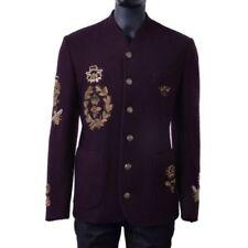 Fall Military Coats & Jackets for Men