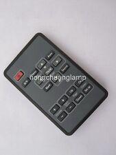 DLP Projector remote control For Benq MX613ST CP120C MP620C MP621P MX660 MP510