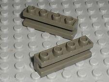 LEGO star wars OldDkGray brick 2653 / set 6776 7191 6096 4482 ...