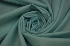Kleidung, Schuhe & Handtaschen Kleiderstoffe aus 100% Baumwolle