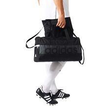 Bag adidas Teamwear 2017 Tiro17 Linear Teambag S.s B46121 UK EU S
