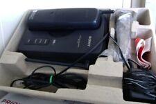 Sony Spp 930 Cordles Phone 900mhz w Box