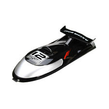 FT012 2.4G Brushless Boat Spare Parts Boat hull FT012-2