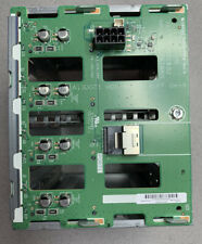 HP HARD DRIVE BACKPLANE 3.5 INCH LARGE FORM 765754-001 765755-001 822755-001