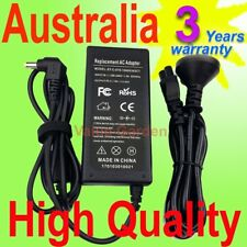 19V 3.42A AC Adapter Charger for Toshiba Satellite R50 S50t S40 L50B L50D-B