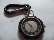Belt Pocket Watch Modern Lagerfeld 16 Size