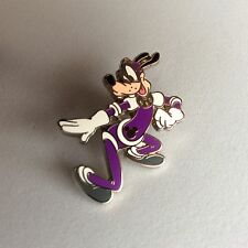 Disney 2015 Hidden Mickey Pin-WDW-Outer Space Characters, Goofy, Pin 3 of 5