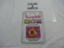 Handheld: Tamagotchi -bandai 1996-1997- **NEW**