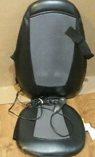 HoMedics HBM-200H Shiatsu Back Massage Pad