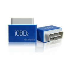 XTool Code Reader iOBD2 vehicle OBD2 / EOBD Work with Android Via Bluetooth