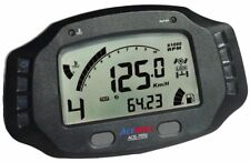 Acewell ACE-7659 Digidash for motorcycles