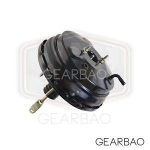 Brake Booster Dual Diaphragm for Land Cruiser Prado Hilux LN106 44610-3D680