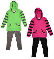 Tenues et ensembles pour fille de 4 à 5 ans