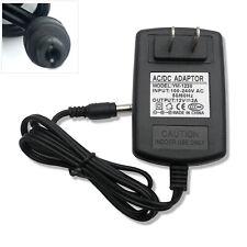 AC Adapter Power Supply For Western Digital WD S018EM1200150 External Hard Drive
