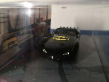 Batman Batmobile Die Cast Model From Detective Comics #456 1:43 Scale DC