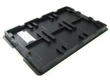 "2x SSD HDD 2.5"" SATA Notebook Laptop HDD Lagerbox Stapel Fach Anti-Statik Box"