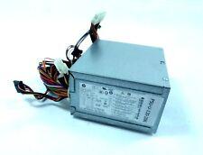 HP 633187-002 460W ATX PSU Fuente De Alimentación