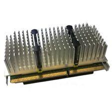Processeur CPU Intel P3 Pentium 3 600Mhz 256Ko 133Mhz Slot 1 SL3XJ + D8510-60000
