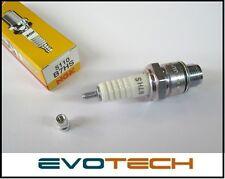 CANDELA NGK RACING SPARK PLUG B7HS Beta Minitrail - 50 cc - anni: 2000 - 2014