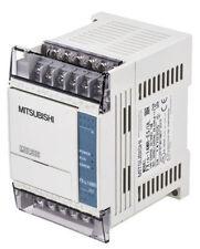 1pcs Mitsubishi MELSEC PLC Fx1s-14mr-es/ul FX1S14MRESUL NP