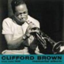 Album Jazz Remastered Music CDs & DVDs
