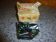 Drehzahlmesser Kawasaki GPX600R NEU 25015-1269