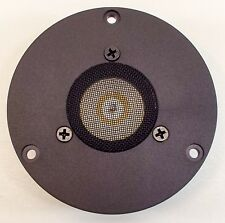 Ring Ribbon Tweeter for Genesis Prime Quartet Forte G4 Maestro Speaker - MT-6769