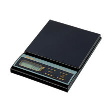 TANITA KP400 digitale professionelle Waage Taschenwaage 400g/0,1g *Made in Japan