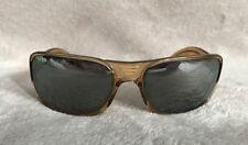 Vintage Emporio Armani 664-S 168 63o17 125 Lunettes de soleil 😎 😎 😎 😎