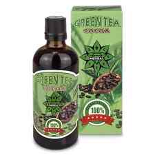 Green Tea with Cocoa  Weight Loss, Boost Memory, Boost metabolism
