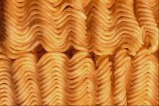 594099 Ramen Noodles A4 Photo Texture Print
