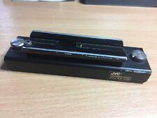 JVC KA-A40U SUPPORTO mirino per fotocamere tipo GY-DV500