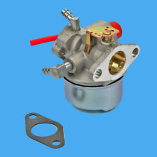 Lawnmower Carburetors for sale | eBay