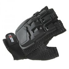 Coyote MTB Cycling Mitts Black Large