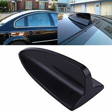 Car Special With Blank Radio Shark Fin Antenna AERIAL Signal Styling Dummy