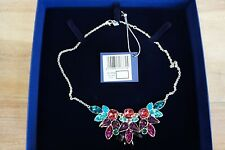 Swarovski Cardinal Necklace 5113372 NIB 100% Authentic
