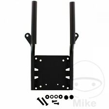 Chassis Porte-Bagages Top Shad Y0M26T Yamaha 250 YP majesty (4UC) 1996-1999