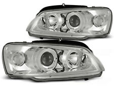 peugeot 106 1996 1997 1998 1999 2000 2001 2002 2003 lppe01 headlights angel eyes