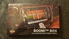 New ListingHarley Davidson 2015 Boom Box Owner's Manual 97011-15